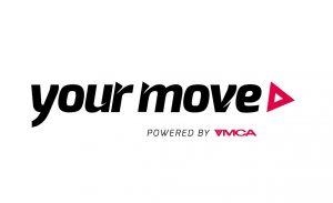 your-move-white1