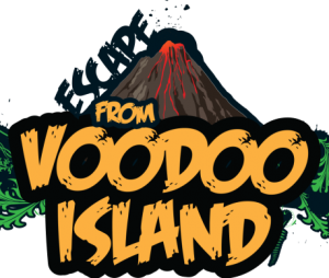 Escape Voodoo Island
