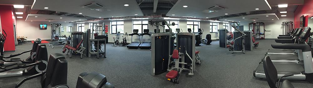 Poulton-gym-panoramic