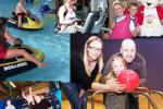 Summer 2015 Activities