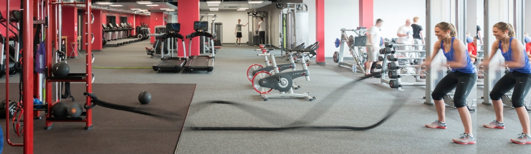 Web-Banner-Into-Fitness-3
