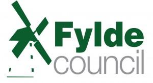 Fylde-Logo