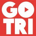 Go Tri Logo