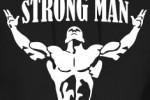 Strongman-Hoodies1