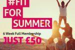 fit for summer website square