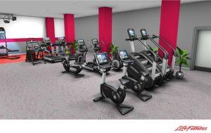st-annes-gym-2