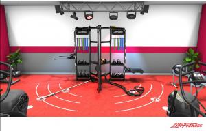 st-annes-gym-3