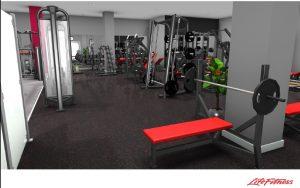 st-annes-gym-4