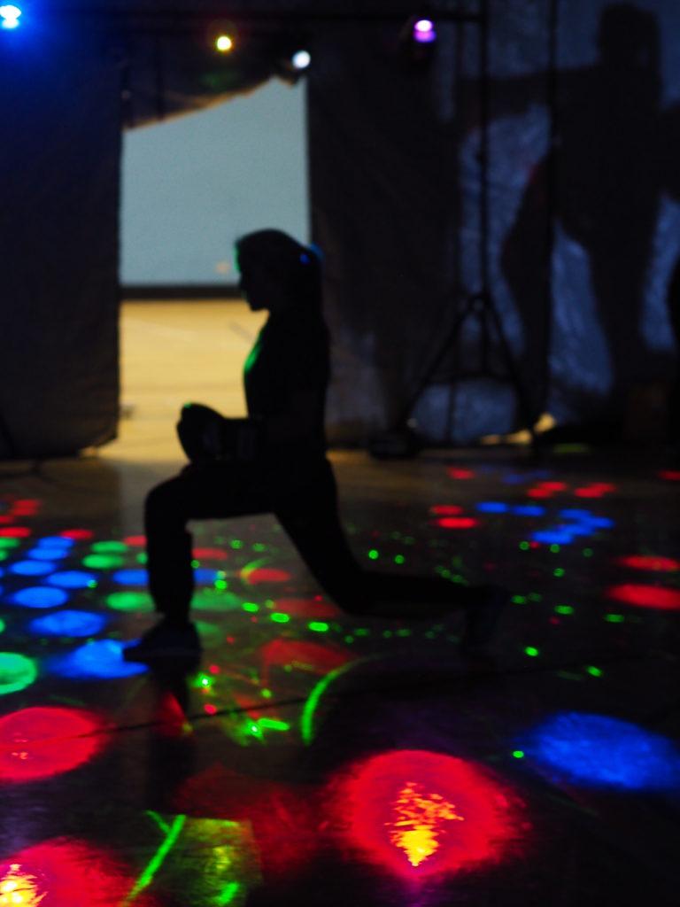 YMCA Fleetwood Launches 'The Dome' | Fylde Coast YMCA Y:Active