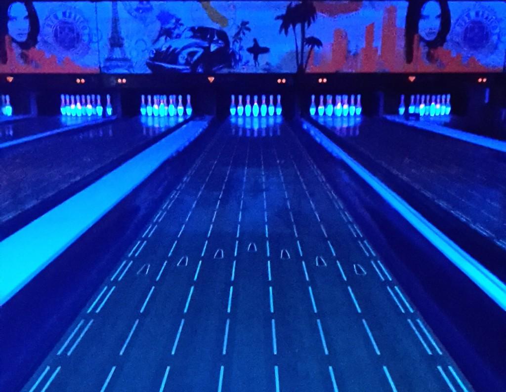Bowling-UV-2-1024x794